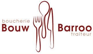 Bouw-logo