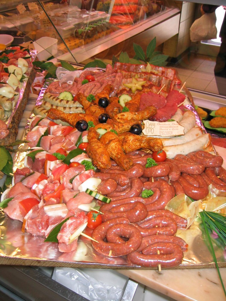 buffets 001